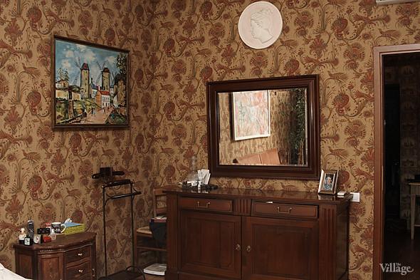 Квартира недели (Петербург). Изображение № 32.