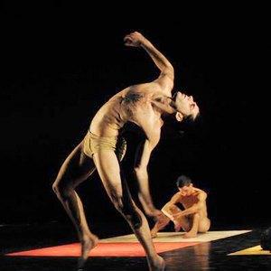 События недели: Die Antwoord, фестиваль театров Open Look иOrange Days на «Новой Голландии». Изображение № 1.