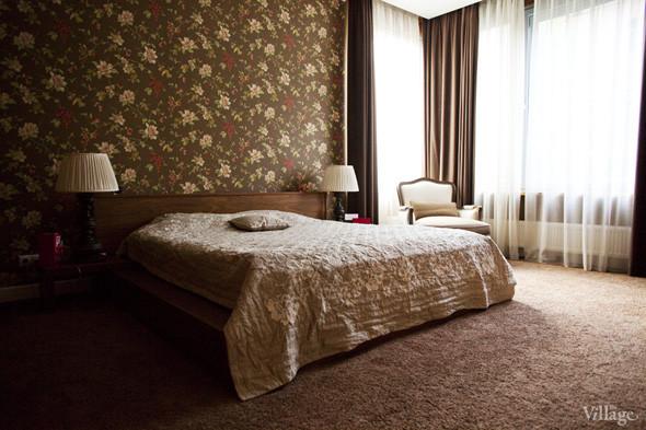Квартира недели (Москва). Изображение № 35.
