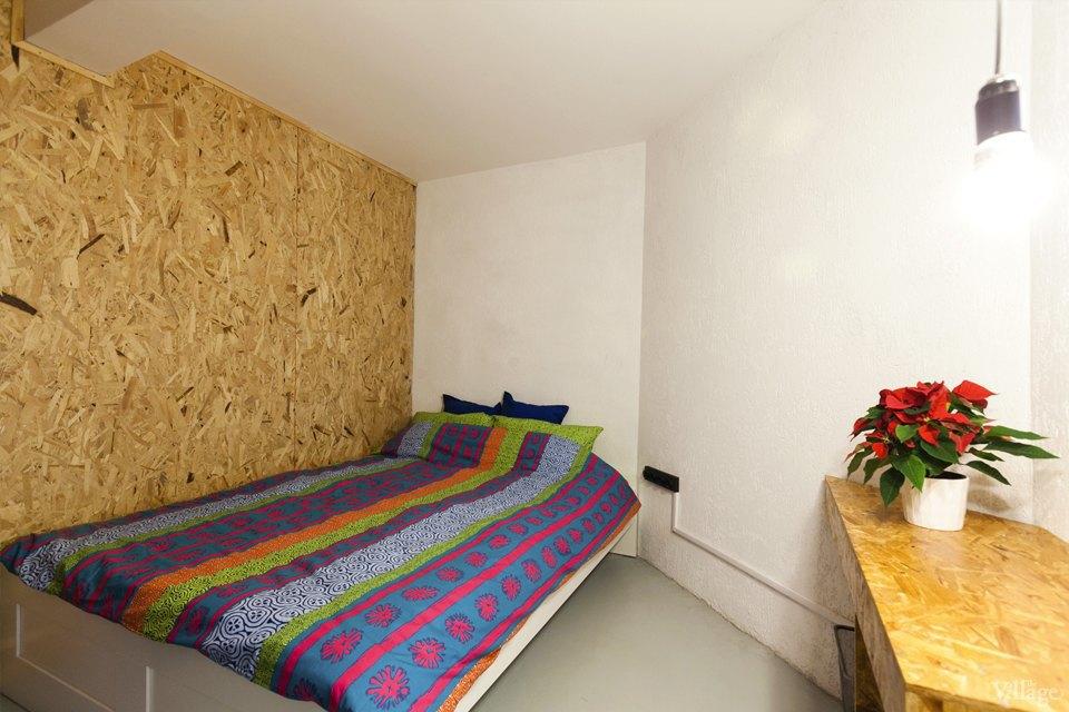 Интерьер недели (Петербург): Simple Hostel . Изображение № 5.