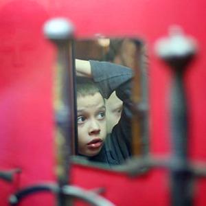 Гид по музейному фестивалю «Детские дни вПетербурге». Изображение № 4.
