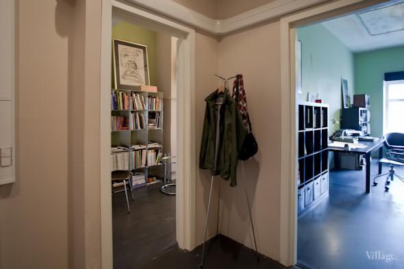 Офис недели: Archi-Do (Петербург). Изображение № 27.