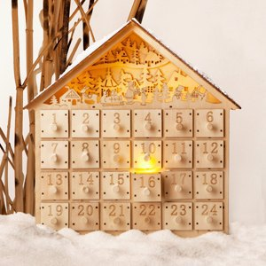Гид The Village: Где покупать ёлочные украшения. Изображение № 8.