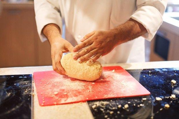 Кондитер Бадди Валастро: «Мои торты действительно классные». Изображение № 5.