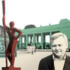 Сергей Капков возглавит департамент культуры Москвы. Изображение № 4.