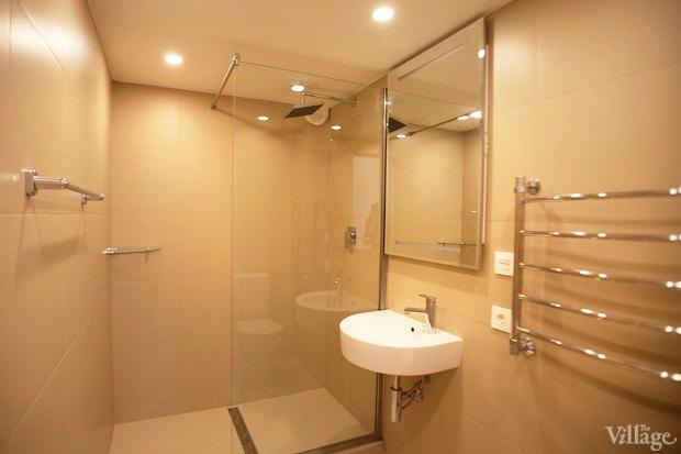 Новое место: Капсульный отель Sleepbox Hotel Tverskaya. Изображение № 21.