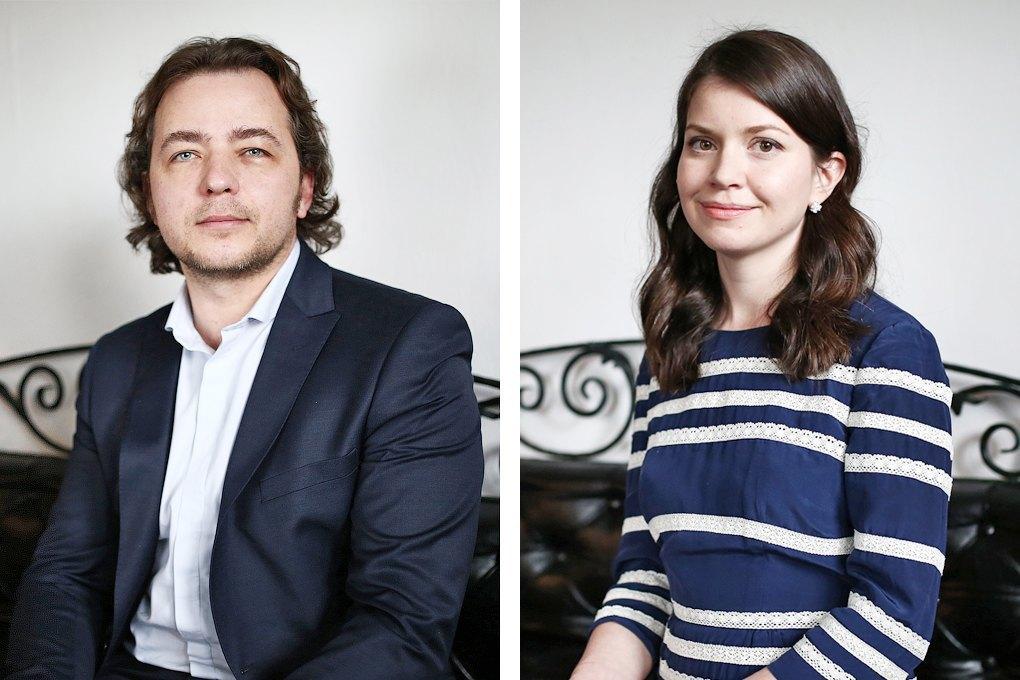 СactusSoft: Белорусская семья, создающая программы для компаний по всему миру. Изображение № 5.