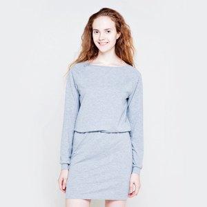 Что надеть: Куртка Barbour, платье Oh, my, кроссовки NewBalance. Изображение № 7.