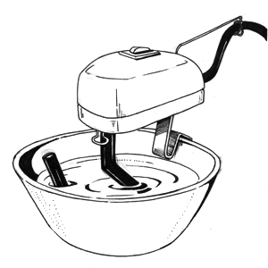 Термины и блюда итальянской кухни. Изображение № 11.