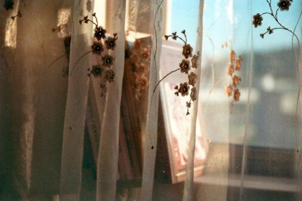 Жители Стамбула, Бангкока, Парижа, Окленда— овещах изРоссии, покоторым они скучают. Изображение № 15.