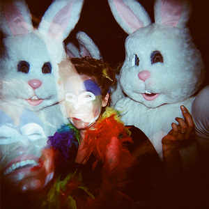 Хеллоуин в Москве: 13 вечеринок иутренников. Изображение № 8.