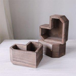 Простые вещи: 7 предметов изчастных столярных мастерских. Изображение № 1.
