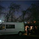Ночной рейс: Как работает доставка алкоголя «Агент 0.5». Изображение № 13.