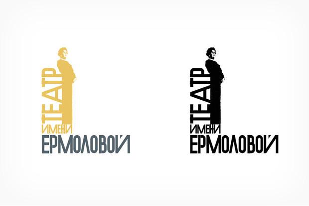 Как ведётся ребрендинг московских театров. Изображение № 19.
