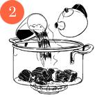 Рецепты шефов: Ирландское рагу. Изображение № 5.