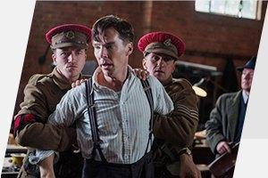 Приквел «Во все тяжкие», новый фильм Вачовски иконцерт Ok Go. Изображение № 5.