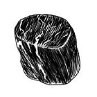 Части тела: Из чего сделаны стейки в ресторанах. Изображение №20.