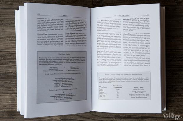 Кулинарное чтиво: Ресторатор Екатерина Дроздова о 10 книгах. Изображение № 8.