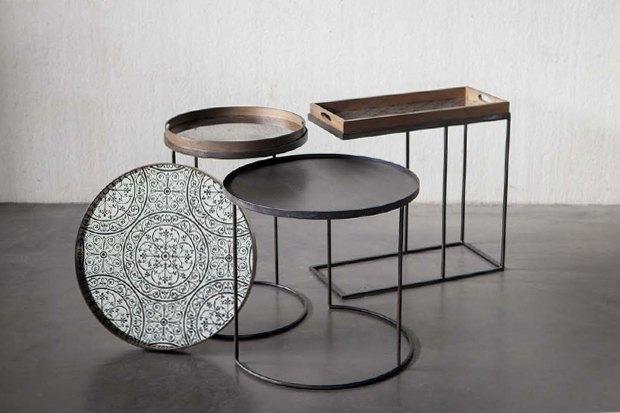 7 лучших предметов декора свыставки Maison&Objet. Изображение № 6.