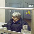 Фоторепортаж: Последний день работы киевского ЦУМа. Зображення № 21.