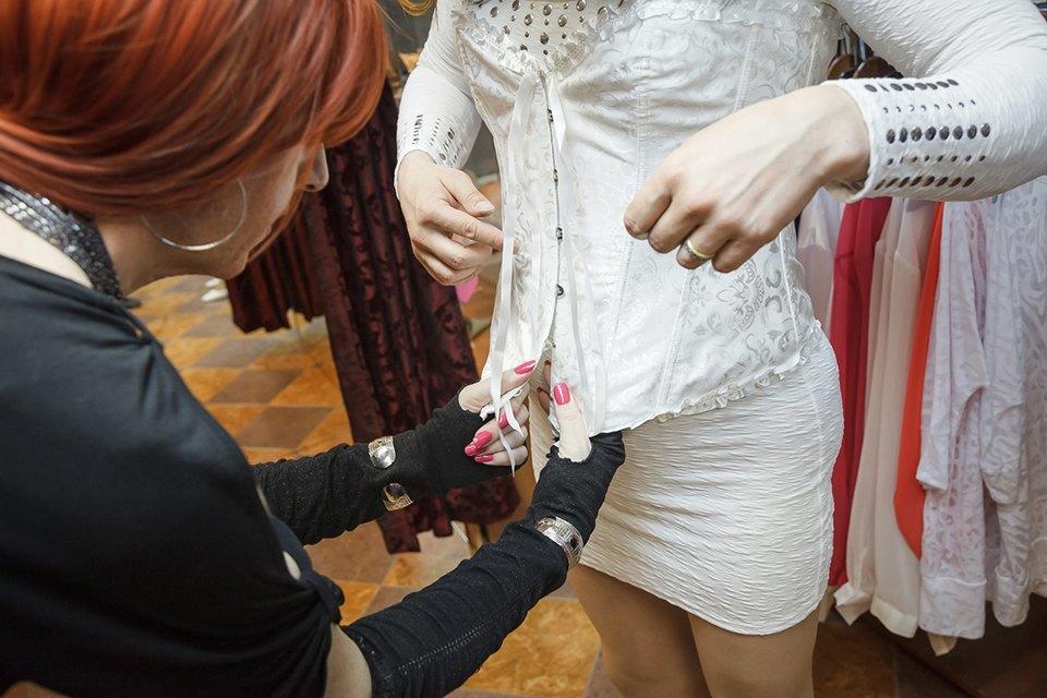 Как вМоскве построить бизнес насмене пола. Изображение № 9.