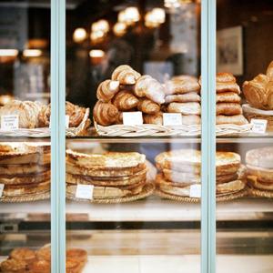 Планы на осень: 17 новых кафе, ресторанов и баров. Изображение №4.