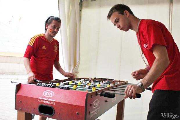 Финал Евро-2012: Где смотреть (Одесса). Зображення № 7.
