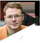 На боевом посту: Самые яркие блоги русских предпринимателей. Изображение № 9.
