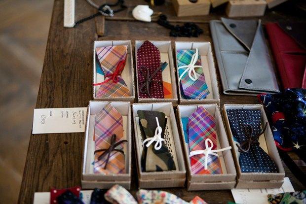 Где искать одежду петербургских дизайнеров: 10новых магазинов . Изображение № 28.