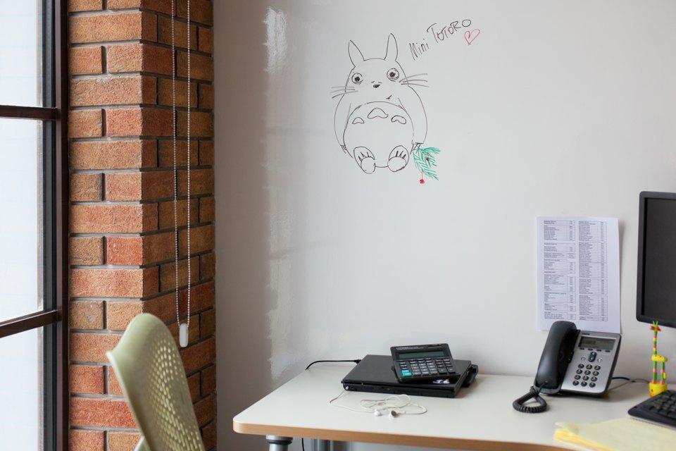 Как работают в «Яндексе» . Изображение № 15.