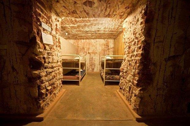 Фото: hotels2see.com. Изображение № 22.