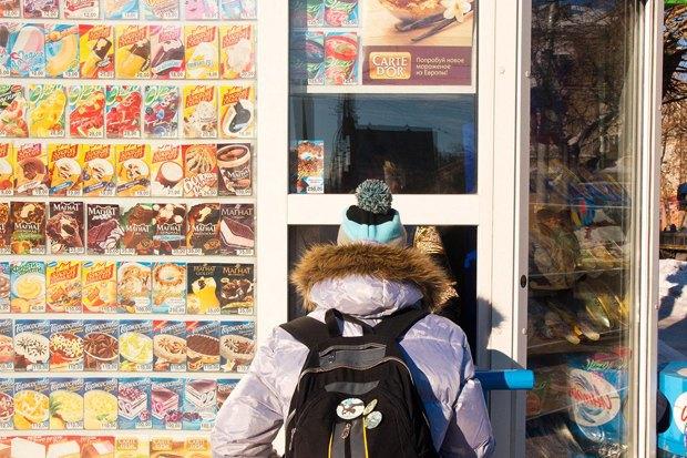 Итоги недели: Китайский парк аттракционов, запуск Пулкова и послабления для ларьков и киосков. Изображение № 1.