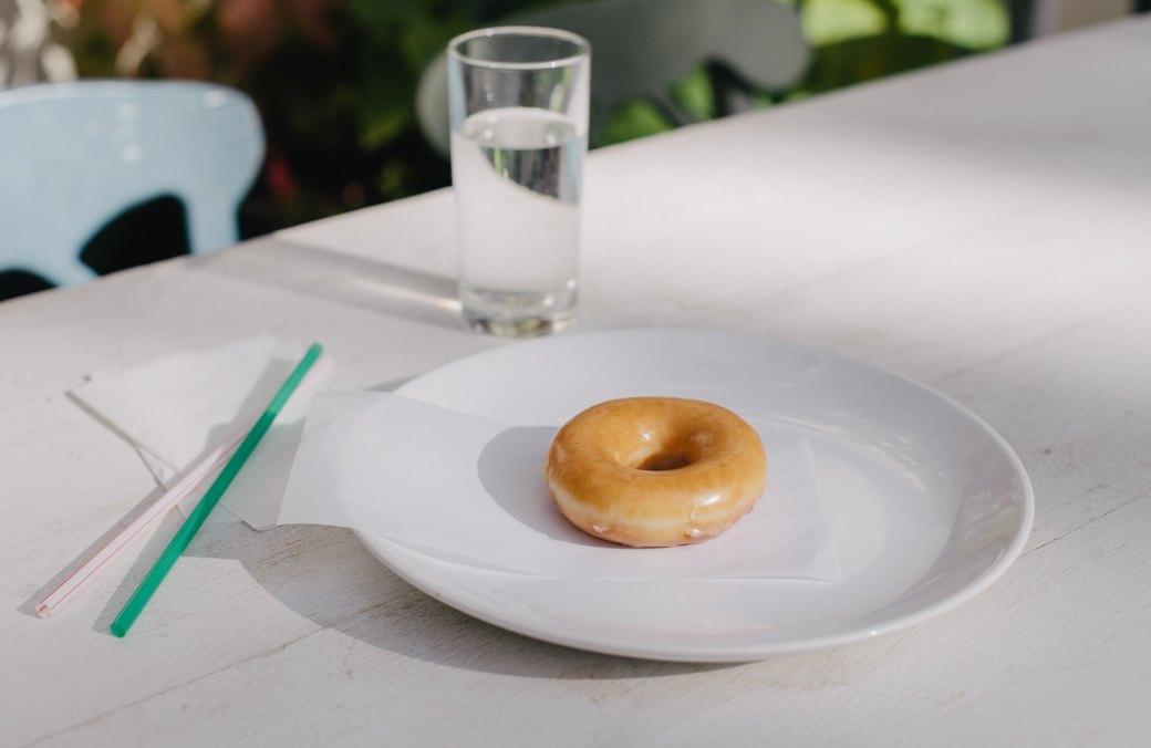Самые популярные блюда Москвы. Изображение № 1.