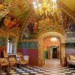 В День культурного наследия в Москве проведут 18 экскурсий. Изображение № 1.
