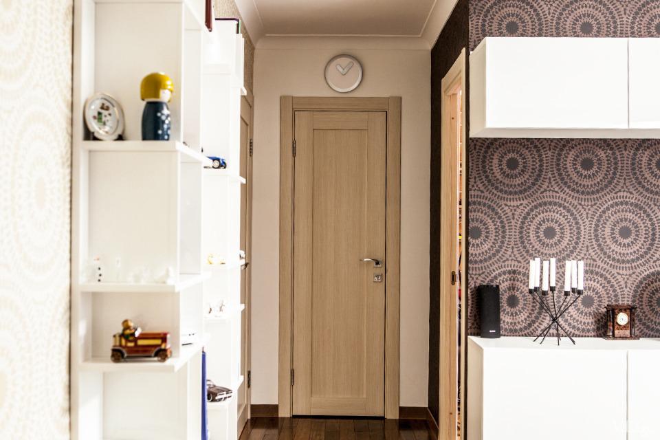 Квартира недели (Москва). Изображение №19.