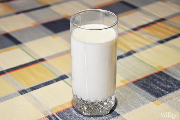 Молоко – 25 рублей. Изображение № 9.