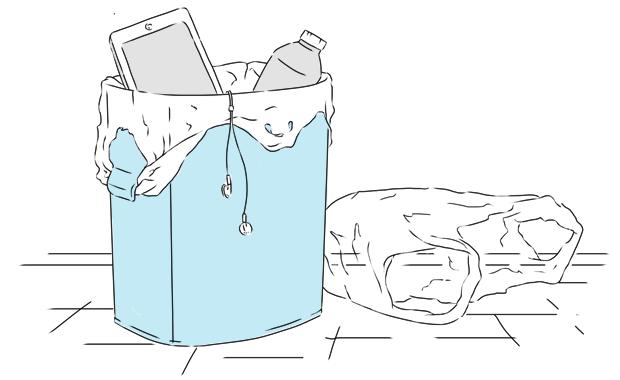Экономкласс: Александр Цыганков об ответственном потреблении. Изображение №6.