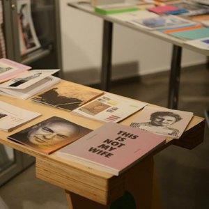 11–13 апреля: «ДримбаДаДзиґа», Fryday Afterwork и «Картины мира». Изображение № 10.