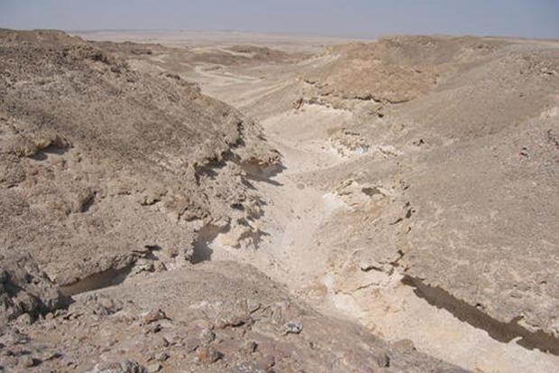 Без ЮНЕСКО: Может ли «Лахта-центр» повлиять на статус Всемирного наследия. Изображение № 4.