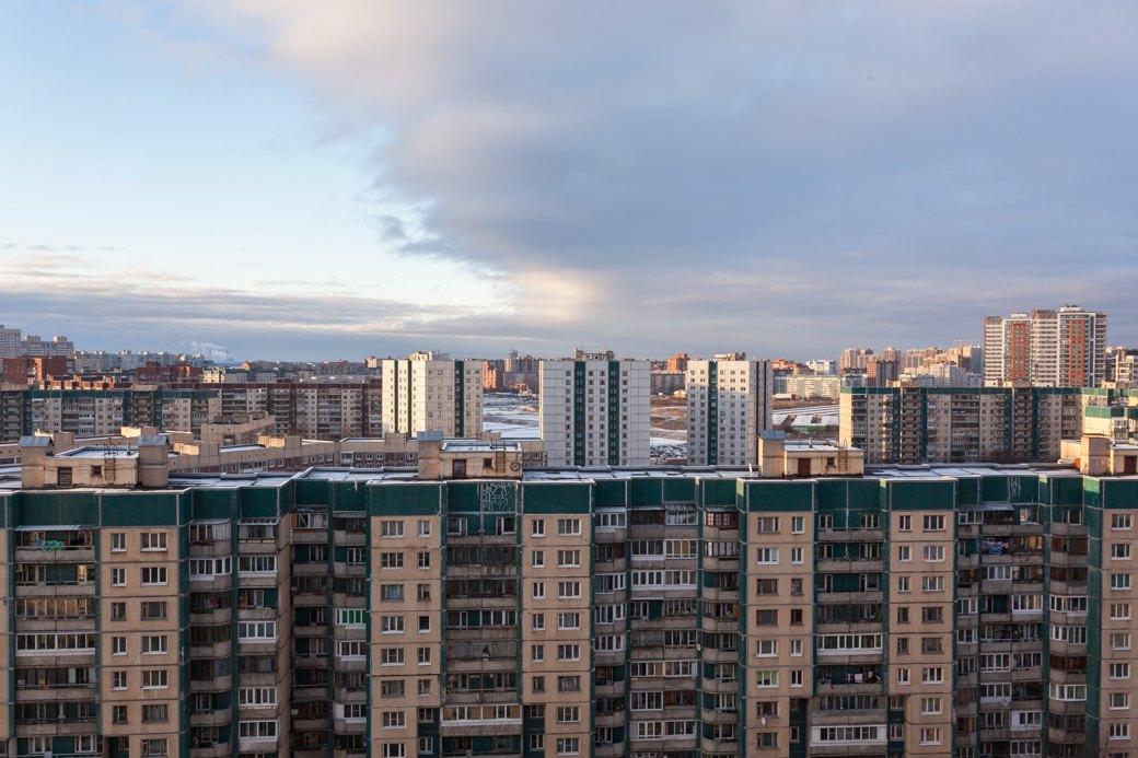 Уютная квартира с коллекцией советского дизайна (Петербург). Изображение № 6.
