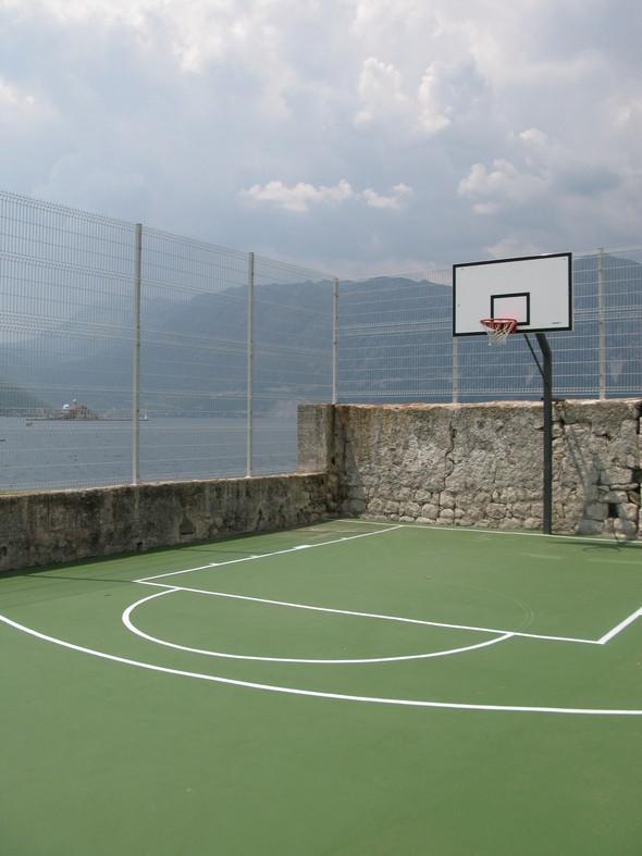 Изображение 45. Montenegro-trip.. Изображение № 27.