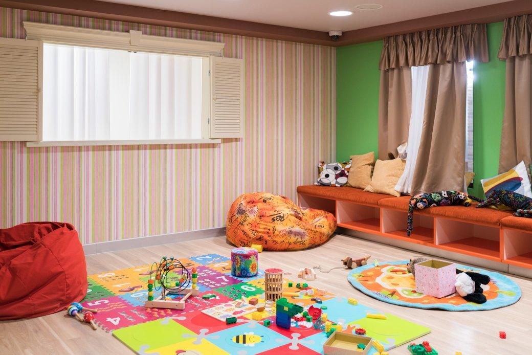 Игра в имитацию: Как выглядит детский парк игрового обучения «Кидзания» в Москве. Изображение № 8.