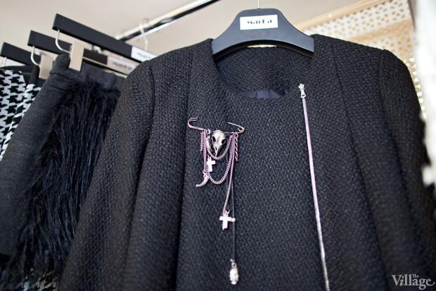Гид по ателье: Где в Москве пошить новую или переделать старую одежду. Изображение № 8.