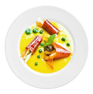 Сезон молодых овощей: Морковь. Изображение № 3.