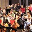 В Санкт-Петербурге открывается фестиваль старинной музыки. Изображение № 10.