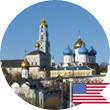 Чужой среди своих: Россия в блогах экспатов. Изображение №17.