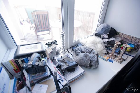 Квартира недели (Киев). Изображение №16.