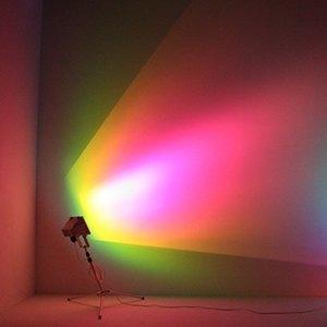 Гид по биеннале Manifesta 10. Изображение № 12.