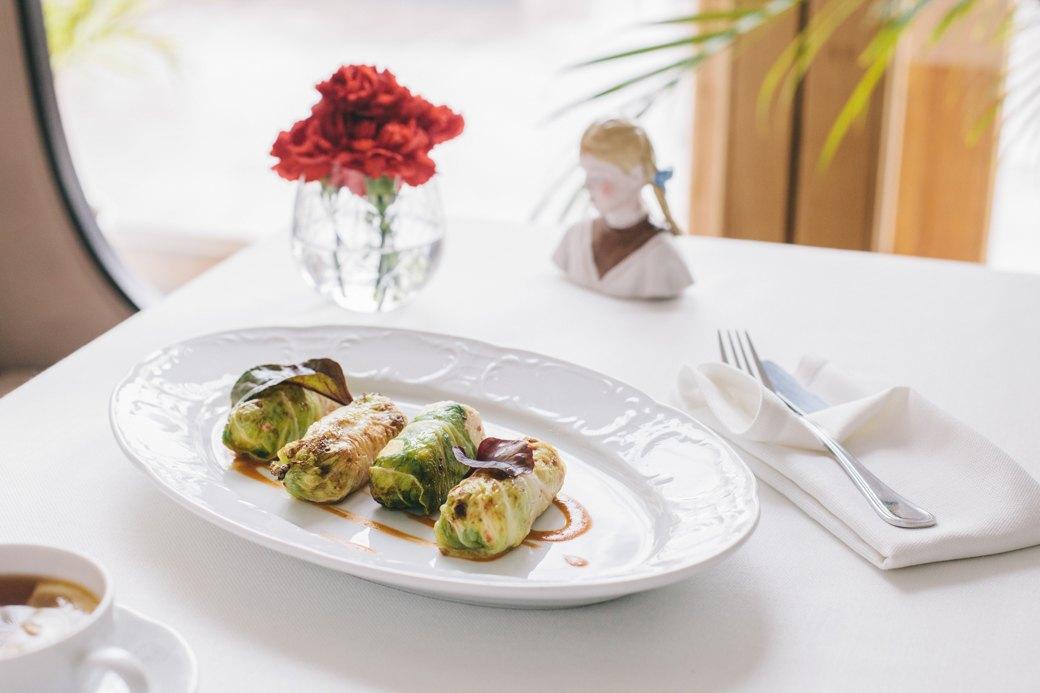 Самые популярные блюда Москвы. Изображение № 10.