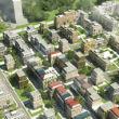 На набережной Яузы построят многофункциональный жилой комплекс. Изображение № 9.